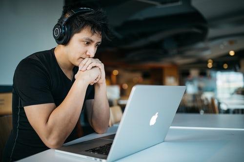 Lær kinesisk online med LTL Mandarin School