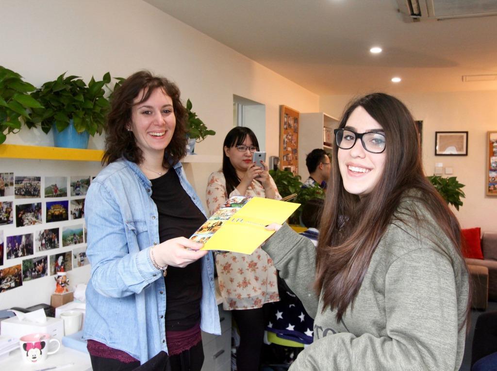 certified-teachers-learn-language-china