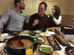 Japanese Food - yummy