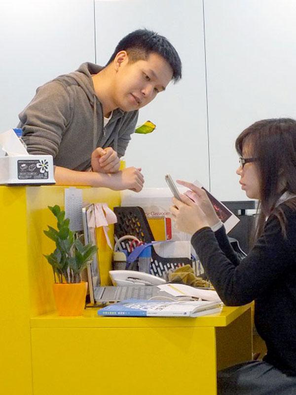 chinese-teachers-in-shanghai