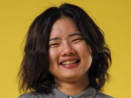Dannie - Ready to help you at LTL Shanghai