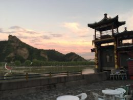 Chengde at it's finest