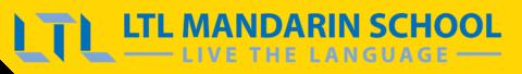 LTL Mandarinskole