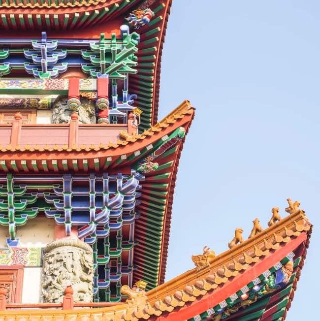 longshan-temple-taipei