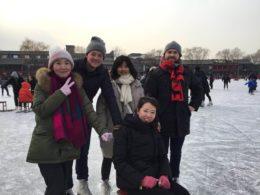 ltl-teachers-ice-skating-beijing