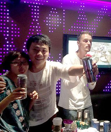 social-karaoketv