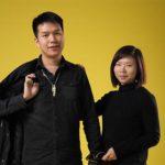 Dating i Kina: Det Gode, Det Onde og Det Stygge Thumbnail