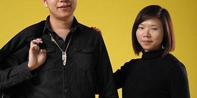 Dating i Kina: Det Gode, Det Onde og Det Stygge