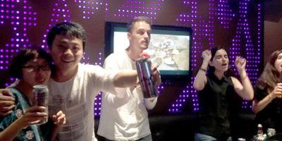Kinesiske Sanger – 12 Sanger på Kinesisk Du Bare Må Høre