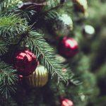 Julefeiring i Kina - Den Komplette Guide til Kinesisk Julefeiring Thumbnail