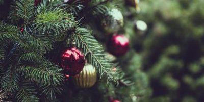 Julefeiring i Kina – Den Komplette Guide til Kinesisk Julefeiring